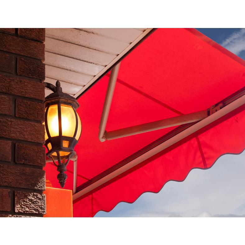 store magasin lyon store terrasse lyon. Black Bedroom Furniture Sets. Home Design Ideas